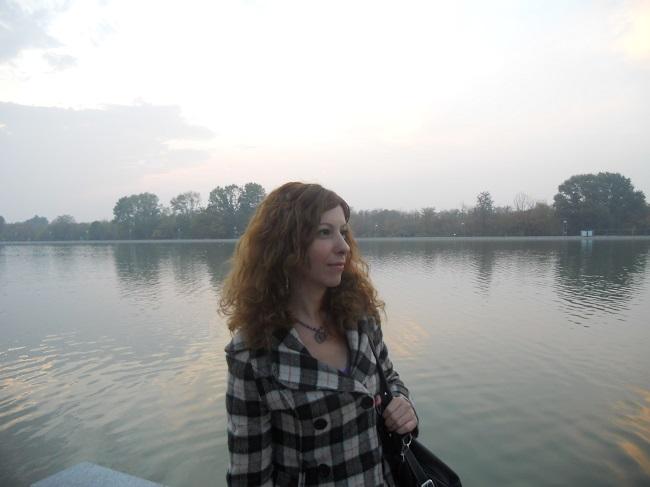 Grebna Baza-Plovdiv