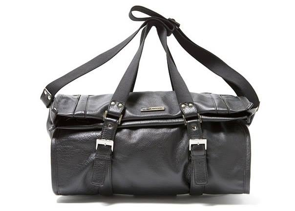 gezgin çantası