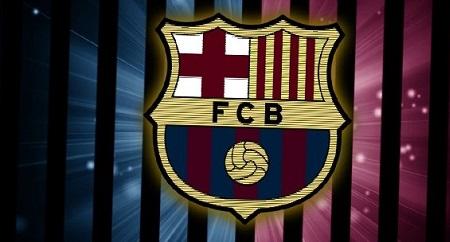 FCB- Barselona Futbol Kulübü