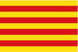 Katalan Bayrağı