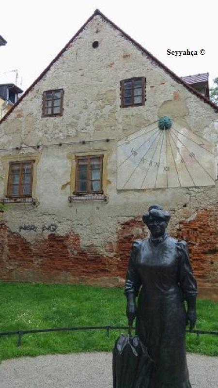 Zagreb-Hırvatistan
