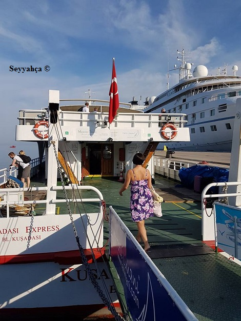 samos-feribot