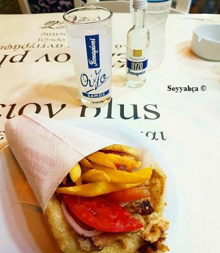 gyros-pita-teleion- plus-samos
