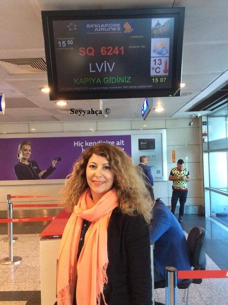 ataturk-havalimani-lviv-yolculugu