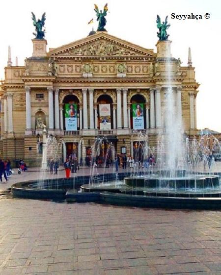 lviv-opera-binasi