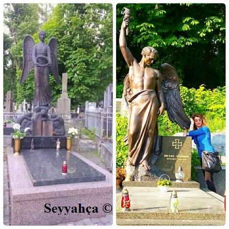 lviv-mezarlik