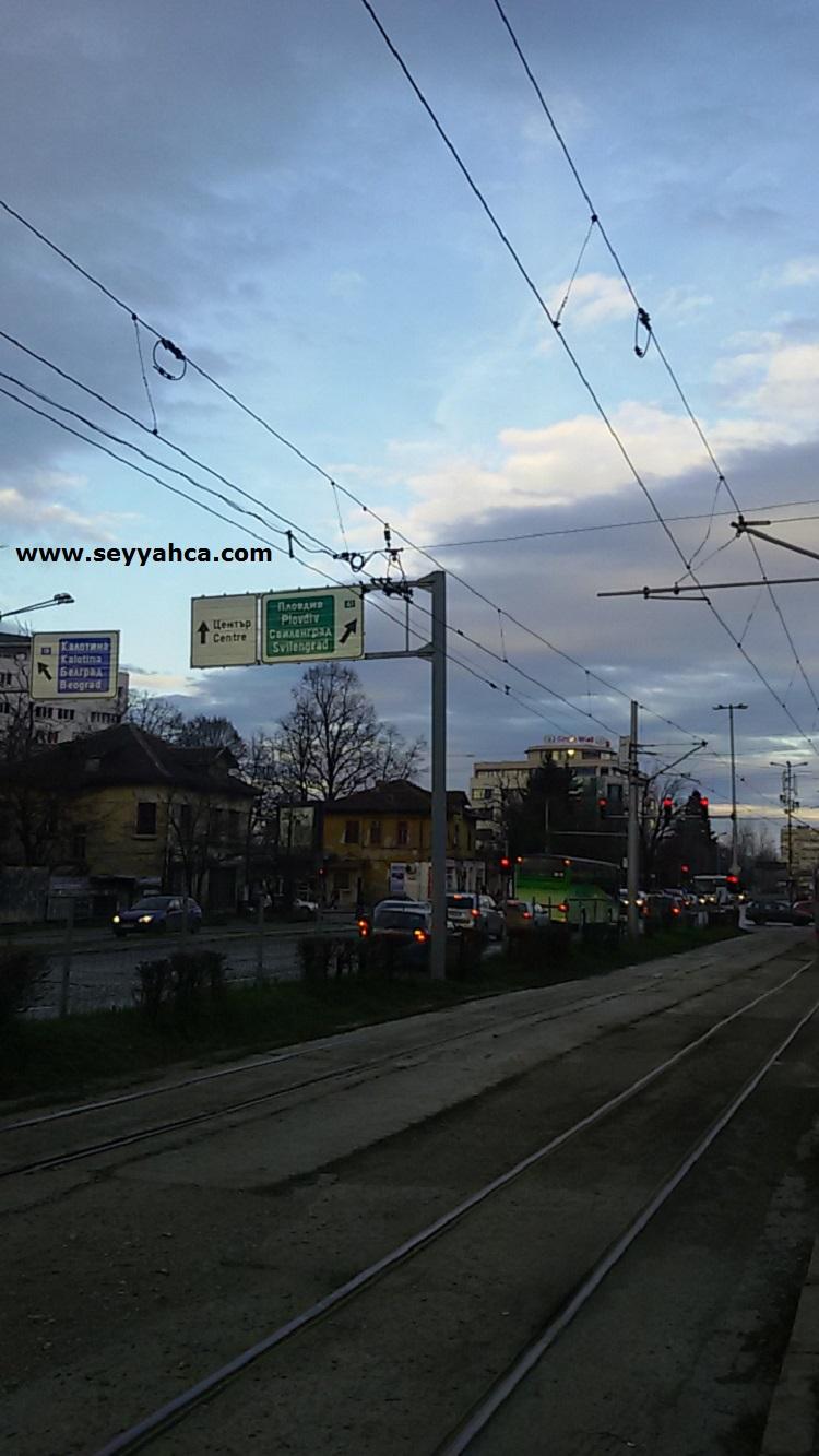 Bulgaristan-Belgrad Tabela