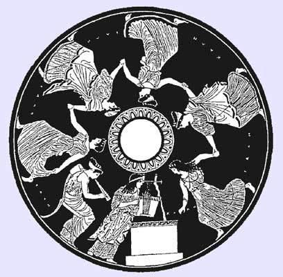 Yunanca Müzik